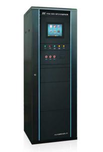 电气火灾监控设备PDM-3000
