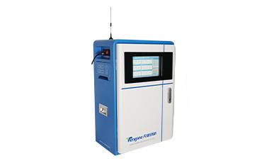 TMS 饮用水多参数水质分析仪