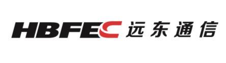 河北远东通信系统工程有限公司