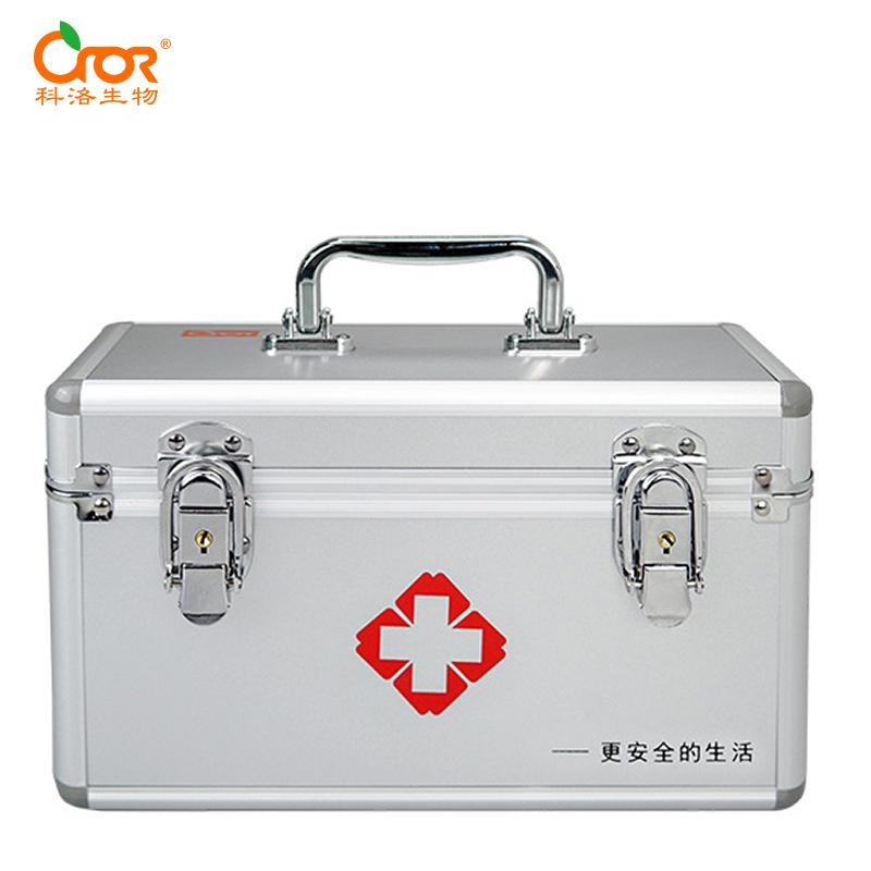 中型急救箱ZE-L-007A