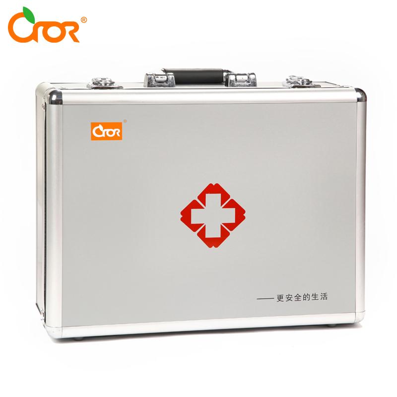 急救箱普及型ZS-L-004A
