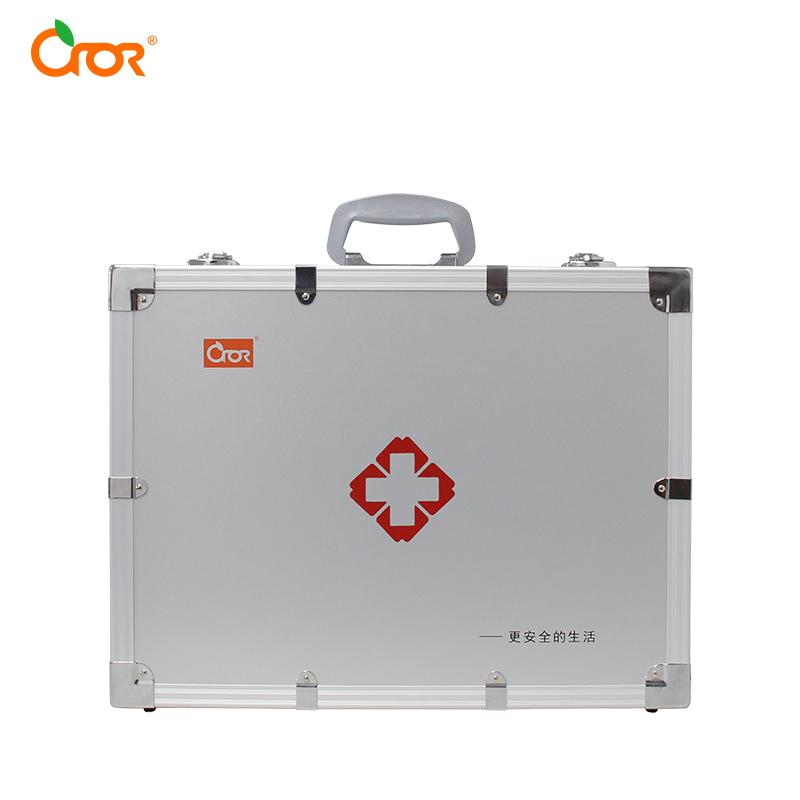 内科急救箱ZS-L-012A
