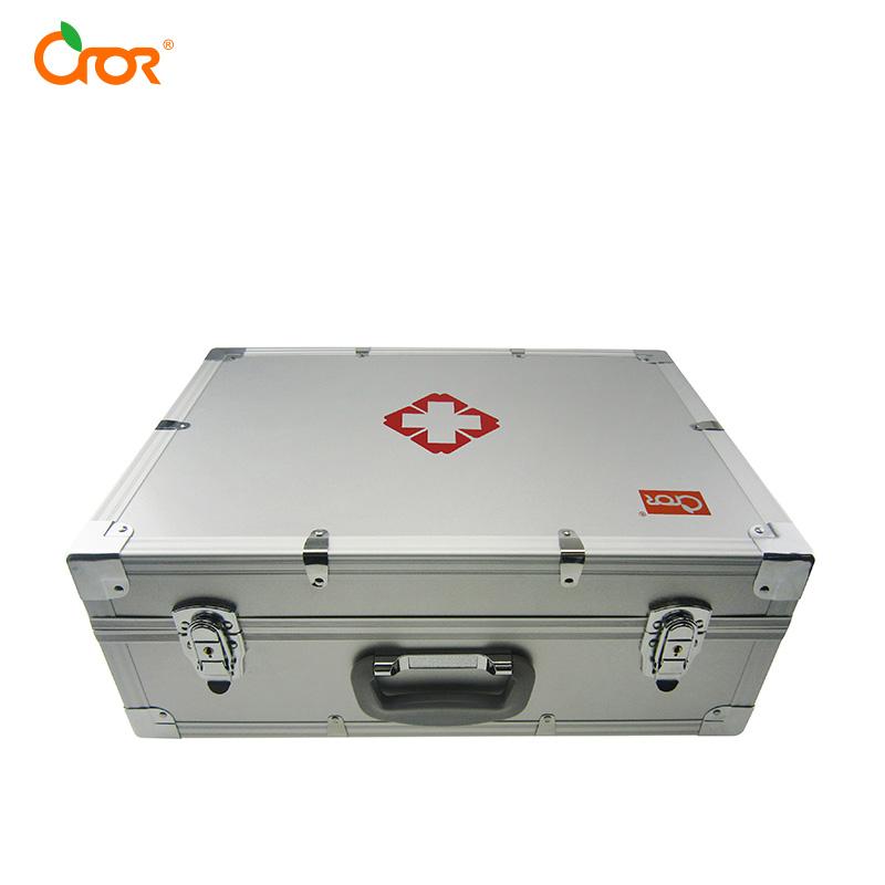 外科急救箱ZS-L-012B