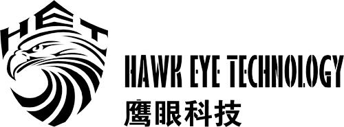 鹰眼电子科技有限公司