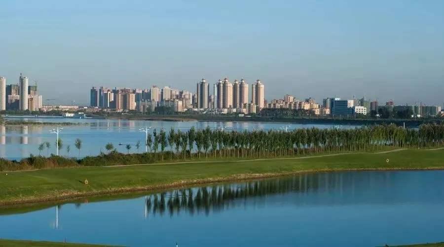 辽宁省抚顺经济开发区