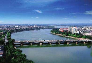 四川省德阳市应急产业示范基地