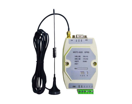 无线数据传输模块MGTC-3020 GPRS