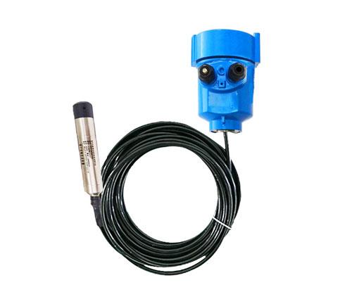 一体式水位监测仪/地下水位监测仪