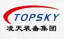 北京凌天智能装备集团股份有限公司