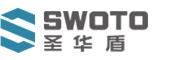 圣华盾防护科技股份有限公司