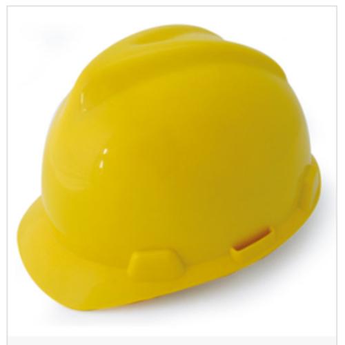 【易应急课堂】安全帽新旧标准差异对比