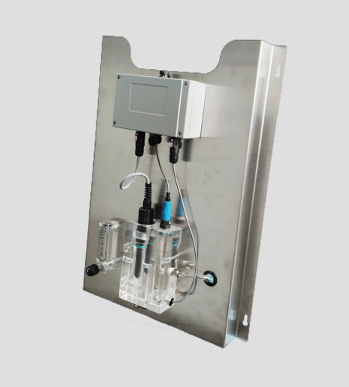 溶氧测定仪:溶氧测量仪测量水中的溶解氧
