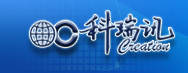 北京市科瑞讯科技发展股份有限公司
