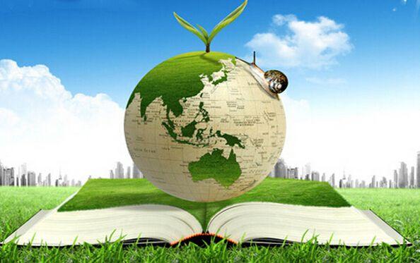 什么是分表计电环境保护电力监督系统