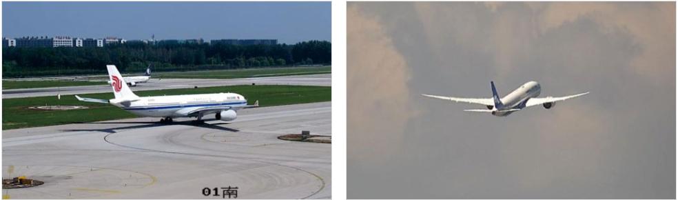 航空器起降跟踪系统,解放人力高效工作