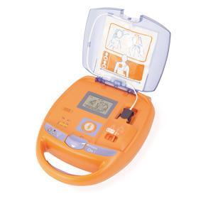 AED是什么?