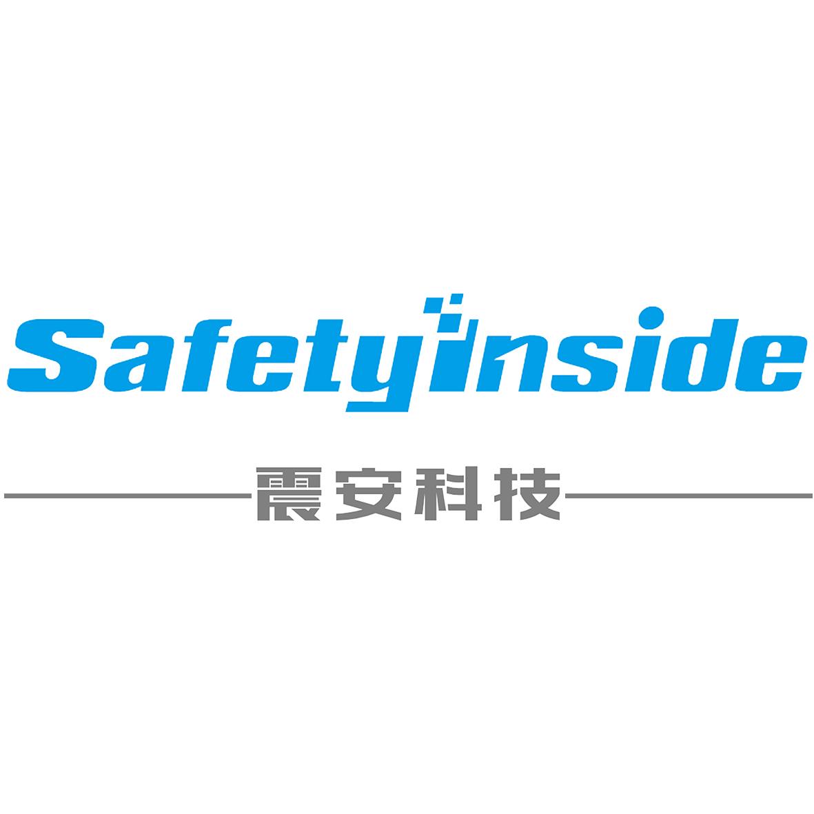 震安科技股份有限公司