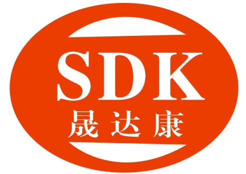 苏州晟达康环境科技有限公司