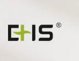 EHS—新品上市!