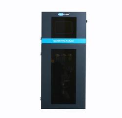 QL3580在线toc总有机碳分析仪