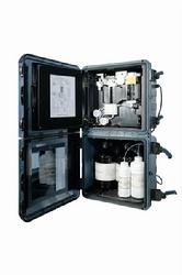 CODmax III 化学需氧量在线自动监测仪