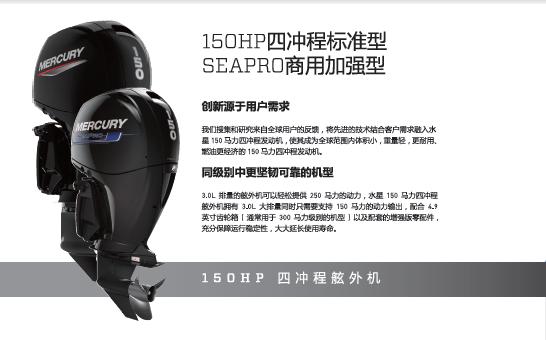 SEAPRO商用加强型
