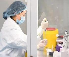 亿生堂积极响应应急产业大会疫情防控标准