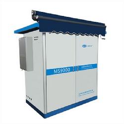 MS9000多参数水质监测仪