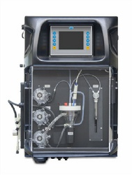 EZ4000/5000系列硬度测试仪/碱度测定仪
