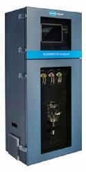 QL3580M在线总有机碳分析仪