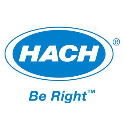 哈希---水质检测专家!